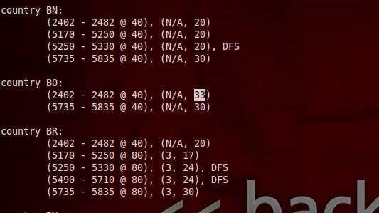set-your-wi-fi-cards-tx-power-higher-than-30-dbm-w654-4412593