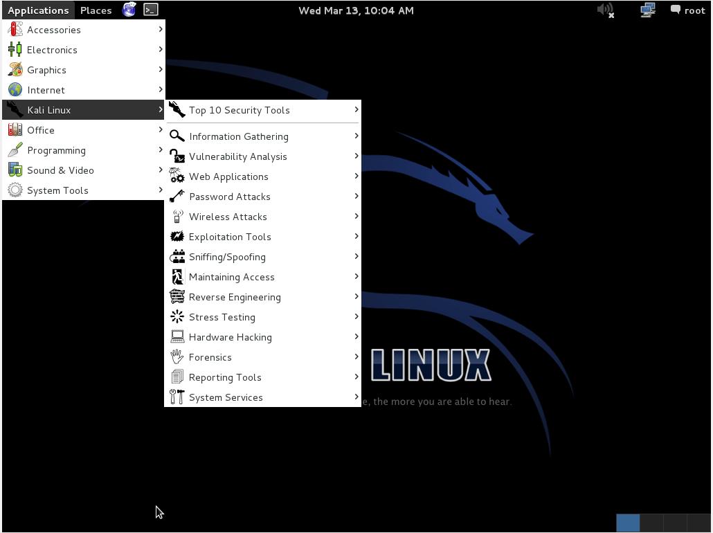 kali-linux-8982719