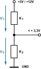 Raspberry-Pi-input-signal