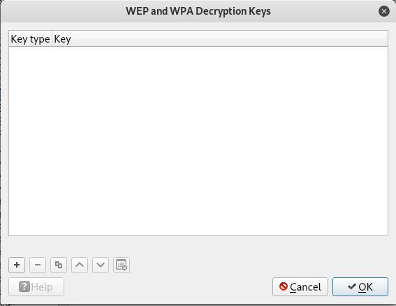 wireshark decrypt key