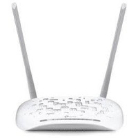 tp link td w8961n review