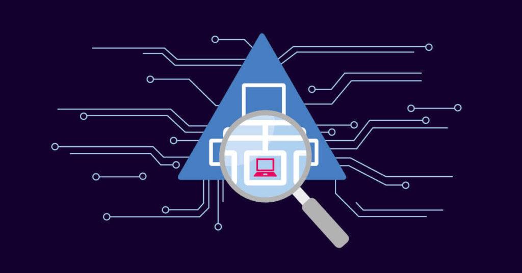 Hacking Windows Active Directory