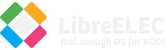 Libreelec raspberry pi