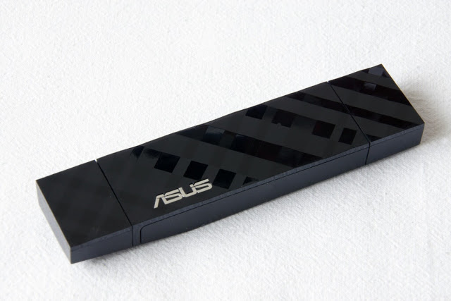 wifi adapter asus usb ac56
